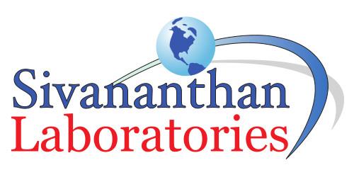 sivananthanlabs logo